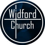 Widford Church